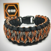 764d908002628 611 Gear specializes in military gear, apparel, custom paracord ...